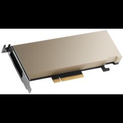 NVIDIA A40 48GB GDDR6 PCIe 4.0 - Passive Cooling - 900-2G133-0000-000