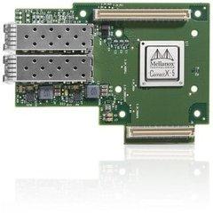NVIDIA Mellanox MCX546A-BCAN
