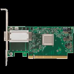 NVIDIA Mellanox MCX555A-ECAT