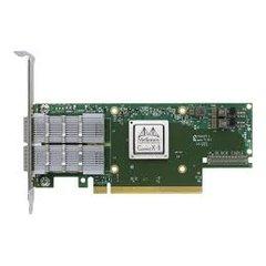 NVIDIA Mellanox MCX653106A-ECAT-SP