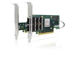 NVIDIA Mellanox MCX654106A-HCAT