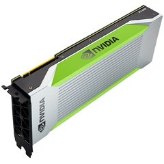 NVIDIA Quadro RTX 6000 24GB GDDR6 PCIe3.0 - Passive Cooling, GPU-NVQRTX6000-P