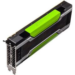NVIDIA Tesla K80 24GB GDDR5 PCIe 3.0 - Passive Cooling, GPU-NVK80