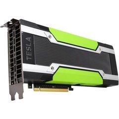 NVIDIA Tesla P40 24GB GDDR5 PCIe 3.0 - Passive Cooling, GPU-NVTP40