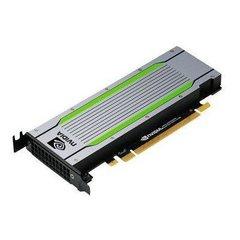 NVIDIA Tesla T4 16GB GDDR6 PCIe 3.0-- Passive Cooling 70, GPU-NVTT4 - 900-2G183-0000-001