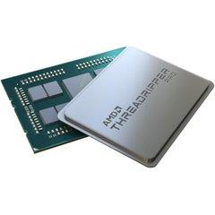 Ryzen Threadripper PRO, UP 32C/64T 3.5G 128M 280W SP3 - 100-000000086