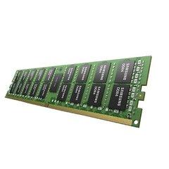 Samsung 16GB DDR4-3200 1Rx4 LP ECC RDIMM, MEM-DR416L-SL01-ER32 - M393A2K40DB3-CWE