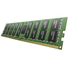 Samsung 32GB DDR4-2933 2Rx4 LP ECC RDIMM,HF,RoHS - M393A4K40DB2-CVF