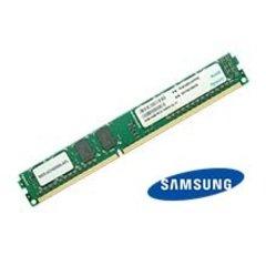 Samsung 64GB DDR4-2666 4Rx4 LP ECC LRDIMM, MEM-DR464L-SL01-LR26, M386A8K40BM2-CTD6Q