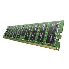 Samsung 64GB DDR4-3200 2Rx4 LP ECC RDIMM, MEM-DR464L-SL01-ER32 - M393A8G40AB2-CWE