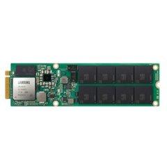 Samsung DC PM983 3.84TB NVMe NF1 30.5x110mm (1.3 DWPD) - MZ4LB3T8HALS-00003
