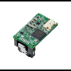 SATA DOM SH 3ME3 V2 16GB MLC Pin8 VCC Hori (S17411) - DESSH-16GD09BC1SCA-B051B