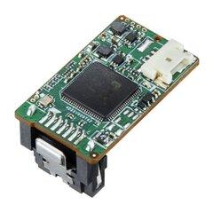 SATA3DOM SH 3ME3 V2 64GB MLC Pin8 VCC Hori (S17411) - MEM-IDSAHM3A-064G