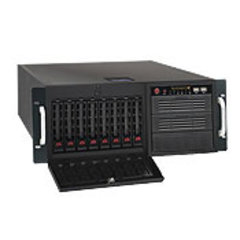 SC743TQ-1200 4U/tower eATX,8sATA/SAS,1200W(80+PLATINUM),black