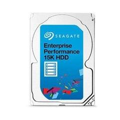 """Seagate Enterprise Performance 15K.6 - 900GB, 2.5"""" HDD, 15krpm, 256MB, 512e, SAS3 - ST900MP0146"""