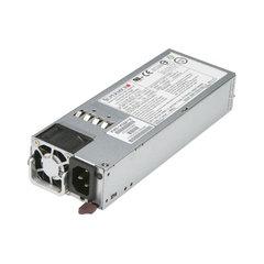 Supermicro 1000W, 1U - PWS-1K02A-1R