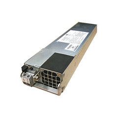 Supermicro 1010W, 1U - PWS-1K11P-1R
