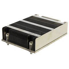 SUPERMICRO 1U Passive CPU Heat Sink for X9 Generation Motherboards w/ Narrow ILM