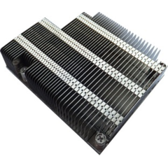 SUPERMICRO (1U Passive Custom CPU Heat Sink for X9DRL, RoHS, PBF)