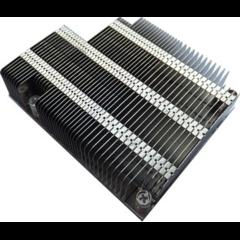 SUPERMICRO (1U Passive Custom CPU Heat Sink for X9DRL, RoHS, PBF)