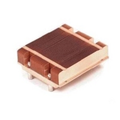 SUPERMICRO 1U passive heatsink AMD K8