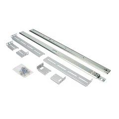 Supermicro 1U Rail Kit CSE-PT8L