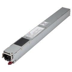 Supermicro 2000W, 1U - PWS-2K22A-1R