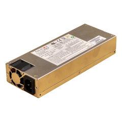 Supermicro 260W, 1U - PWS-0055