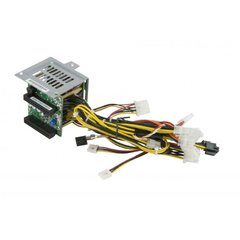 SUPERMICRO 2U, 24-Pin Power Distributor X8 support , SC825's