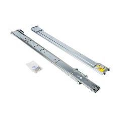 Supermicro 2U-3U Rail Kit MCP-290-00057-0N