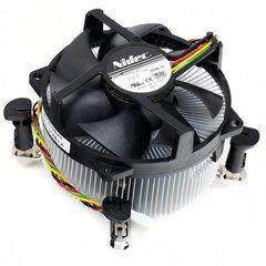 SUPERMICRO 2U Active heatsink s1156, s1155, s1150