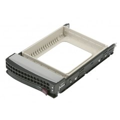 "SUPERMICRO 3,5"" HDD Tray in 4th Generation HOT SWAP TRAY"
