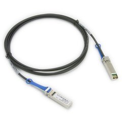 SuperMicro 3M 10GbE SFP+ TO SFP+ PASSIVE M-M 30AWG