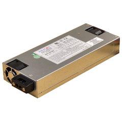 Supermicro 410W, 1U - PWS-0061