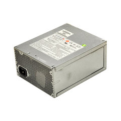 SUPERMICRO 4U, 1200W, Platinum PS2 1200W Multi Output High Efficiency P