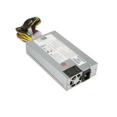 Supermicro 500W, 1U - PWS-505P-1H