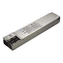 Supermicro 560W, 1U - PWS-561-1H20