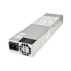 Supermicro 600W, 1U - PWS-605P-1H