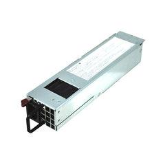 Supermicro 600W, 1U - PWS-606P-1R
