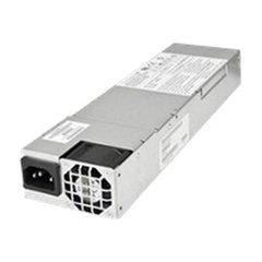 Supermicro 650W, 1U - PWS-656S-1H