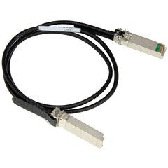 Supermicro CBL-0347L