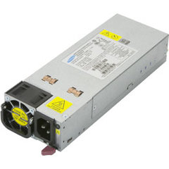 Supermicro 750W, 1U - PWS-751P-1R