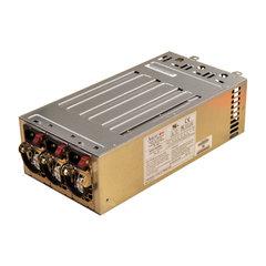 Supermicro 760W, 3U/4U - PWS-0050