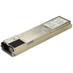 Supermicro 920W, 1U - PWS-920P-SQ