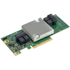 Supermicro AOC-S3216L-L16iT
