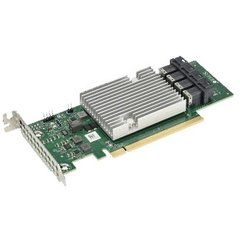 Supermicro AOC-S3616L-L16iT