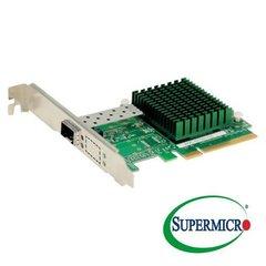 Supermicro AOC-STGN-I1SF