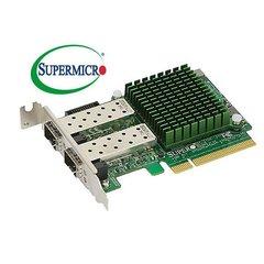 Supermicro AOC-STGN-I2SF