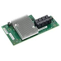 Supermicro AOM-S3616-L-X11DSC-O