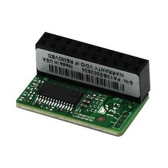 Supermicro AOM-TPM-9655H-S